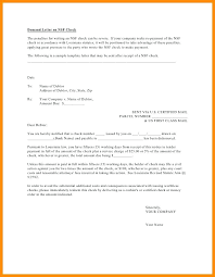 Sample Demand Letter Demand Letter For Payment Legal Solutions In