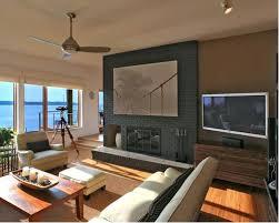 d馗o chambre angleterre deco d angle meuble dangle idee deco chambre angleterre wealthof me