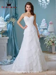 compare prices on country design dresses online shopping buy low
