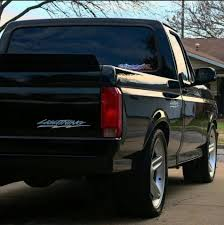 100 Lowered Trucks For Sale At Some Point We Could Buy Extra Land Around There Its A Lot On