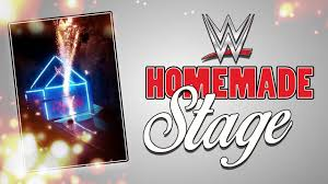 WWE Homemade Wrestling Ring And Stage - YouTube Backyard Wrestling Link Outdoor Fniture Design And Ideas Taekwondo Marshmallow Mondays Custom Remco Awa Wrestling Ring Wrestlingfigscom Wwe Figure Forums Homemade Selbstgemachter Youtube Kyushu Pro 164 Escaping The Grave Pinterest Trampoline 5 Steps Trailer Park Boys Of Bed Inexterior Homie Backyard Ring Party My Party Next Door How Young Bucks Revolutionised Professional