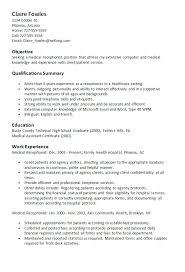 Dental Front Desk Receptionist Resume by Receptionist Resumes Samples Medical Receptionist Resume Samples