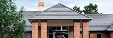Boral Roof Tiles Suppliers by Linea Concrete Tiles U2022 Metropolitan Roof Tiles