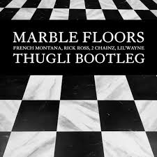 Tip Toeing On My Marble Floors Soundcloud by New 54mb French Montana Marble Floors Download