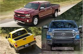 100 Texas Truck Deals Best 2018 Black Friday US News World Report