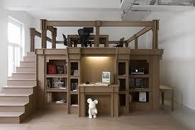 le bureau originale chaise de bureau originale maison design sibfa com