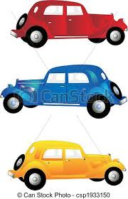 Vintage Cars Illustrations And Stock Art 20651 Illustration Vector EPS Clipart Graphics Available To Search From Thousands Of Royalty