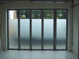 Artscape Decorative Window Film by Artscape Etched Glass Window Film Crustpizza Decor Celtic