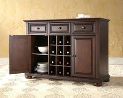 Cabinet For Dining Room Design Ideas Used Sets With China