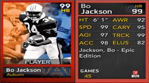 Bo Jackson - MUT Discussion - Madden - Madden NFL 18 Forums - Muthead Truck Spotting In Big Country 1 32114 Truck Trailer Transport Express Freight Logistic Diesel Mack Bella Jackson Ordrive Owner Operators Trucking Magazine Jd Smith Driver Wins Toronto Trucking Competion News I84 Tremton To Twin Falls Pt 12 Accident Attorneys Oh Law Firm Of Richard M Lewis Nz The Brand That Many Built Heavy Cstruction Videos Cars 3 Driven Win Dinoco Bo Mut Discussion Madden Nfl 18 Forums Muthead Holmes Co Reviews Complaints Cplaintslistcom