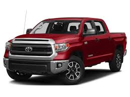 100 Werner Trucks For Sale Used 2017 Toyota Tundra At Hyundai VIN