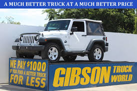 Gibson Truck World | Vehicles For Sale In Sanford, FL 32773-5607 Used 2018 Ford F150 For Sale Sanford Fl 41142 Gibson Truck World 32773 Car Dealership And Auto Vehicles For Sale In 327735607 The Worlds Best Photos Of Gibsons Mack Flickr Hive Mind Finance Department Mike Rea Youtube Timber Haulage Stock Images Alamy Sales Image Kusaboshicom Two Go Tiki Touring March 2015 Gibsons House 1577 Islandview Drive Realtor Tony Browton