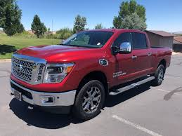 Quality Car Deals New 82019 Chrysler Dodge Jeep Ram Used Car Dealership In Best Deals On Ford Trucks Texas Axe Manufacturer Coupons 2018 Texas Truck Deals 148 Photos 11 Reviews 1200 Jastrucks South Sales The Munday Chevrolet Houston Near Me 2015 Silverado 24 Edition Wheels Yelp Norcal Motor Company Diesel Trucks Auburn Sacramento Cars And That Will Return Highest Resale Values Lipscomb Bkburnett Tx Serving Wichita Falls Of 1 Dealers Town