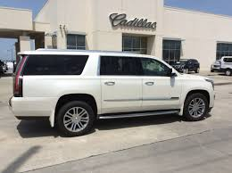Used Cadillac For Sale Thibodaux, LA - CarGurus Used Cars Houma La Toyotafine New For Sale At Trapp N Auto Sales La Trucks Service Road Hog Llc Classic Car Restoration Paint And Mechanic Work Enterprise Suvs Certified 2018 Chevrolet Silverado Sterling In Louisiana On Buyllsearch Dump Bryan In Metairie A Source For The Orleans River Barbera Is Your Dealer Napoonville Barker Buick Gmc Ets Automotive