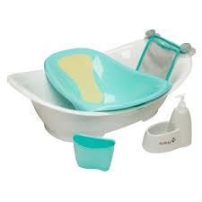 Infant Bath Seat Canada by Safety 1st Custom Care Modular Bath Center Babies