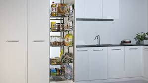 100 Kitchen Designs In Small Spaces Kitchen Ideas Archives KAFF Blog