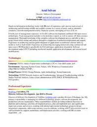 software team leader resume pdf software team leader resume pdf project manager mortgage resume