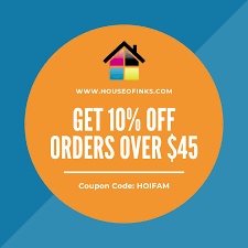 HouseofInks | Offer & Coupon Code | Coding, Coupon Codes ... Original Epson 664 Cmyk Multipack Ink Bottles T6641 T6642 Canada Coupon Code Coupons Mma Warehouse Houseofinks Offer Coupon Code Coding Codes Supplies Outlet Promo Codes January 20 Updated Abacus247com Printer Ink Cables Accsories Coupons By Black Bottle 98 T098120s Claria Hidefinition Highcapacity Cartridge Item 863390 Printers L655 L220 L360 L365 L455 L565 L850 Mysteries And Magic Marlene Rye 288 Cyan Products Inksoutletcom 1 Valid Today