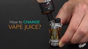 How To Switch E-Juice Flavors Without The Bad Taste | Veppo Best Online Vape Store And Shops For 2019 License To Automatic Coupons Promo Codes And Deals Honey Myvapstore Com Coupon Code Science Serum Element Coupon Vapeozilla Aspire Breeze Nxt Pod System Starter Kit Good Discount Vaping Community Shop 1 Eliquids Vapes Vapewild Smok Rpm40 25 Off Black Friday Mt Baker Vapor Reddit Xxl Nutrition