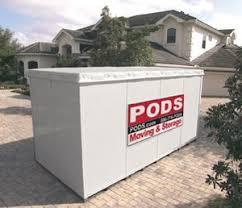 Can Shed Cedar Rapids Hours by Pods Self Storage 10950 High Life Ct Sw Cedar Rapids Ia