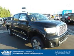 Toyota Tundra Trucks For Sale In Richmond, VA 23225 - Autotrader Mail Truck A Total Loss After Catching Fire On Chippenham Parkway Truck Of The Week 82012 Tamiya Clod Buster Rc Truck Stop Used 2013 Chevrolet Express Cutaway 4500 Series For Sale In Ashland Toyota Tundra Trucks For Virginia Beach Va 23479 Autotrader Standard Parts Cporation Division Truckpro Home Facebook Shredding Locations Paper Proshred Security 4x4 Richmond Cargurus Bucket The Peterbilt Store Davis Auto Sales Certified Master Dealer Vatt Specializes Attenuators Heavy Duty Trailers
