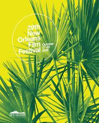 100 Craigslist New Orleans Cars And Trucks 29th Film Festival By Digital Publisher Issuu