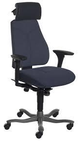 Ergonomic Kneeling Posture Office Chair by Best 25 Best Ergonomic Office Chair Ideas On Pinterest