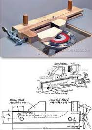 vertical horizontal router table build router t 10 jpg