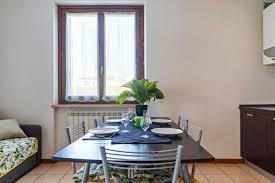 ferienwohnung italien italienische seen casa gialla a uno