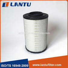 P534436 P826334 Af25604 Filter For Truck With Best Price From China ... Amazoncom Mobil 1 M1104 Extended Performance Oil Filter Automotive Raid Air Filters For Cadillac Escalade Chevrolet Pickup Truck A Garbage Environmental Waste Youtube Caterpillar Oem Cat 1r0716 Parts Cummins Isx Change Kit Ff2200 Ff2203 Lf14000nn Mdh Freedom Fafp155200 Black 15 Semitruck Magnum Flow Pro Dry S Afe Power Fleetguard Fuelwater Separator Spinon Fs12 Isuzu 2945611000 Stuff Service Kits Hengst