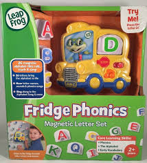 Leap Pad Phonics #4 Pre K - 1st Grade Short Vowel U And Vowel ... Leapfrog Toysrus Learn To Count Numbers And Names Of Toy Foods Cutting Food With Amazoncom Fridge Farm Magnetic Animal Set Toys Games Leap Frog Red Barn Replacement Duck Phonics Animals Learning J Dancing Her Youtube Sold Out Word Builder Activity For Babies Toy Mercari Buy Sell Wash Go Vehicles Letters Sun Base