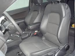 interieur audi a3 s line audi a3 et a3 sportback modèle 2003 à 2012 topic officiel