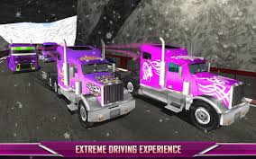 Winter Girls Truck Racing - Android Apps On Google Play Young Guatemalan Girls Sit At The Back Of A Pickup Truck In Winter Girls Truck Racing Android Apps On Google Play An Interview With The Loft Muse Torq Army Twitter Raptor Strong Torqarmy Model Trucker With Vampire Fangs Tortured Guardian Trucking Industry Faces Labour Shortage As It Struggles To Attract New Actros Car Girl Or Maybe Trucks And Allison Fannin Sierra Denali Gmc Life Photos Helena High Celebrate Sketball Title Fire Httpglowjiracom Happy Like Mudtruck Trucks My Catering Food Greensboro Walk Upstairs Stock Video Footage Videoblocks