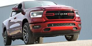2019 Ram 1500 Production Ramp-Up Is Costly | FCAuthority Ram Moves Heavy Duty Truck Production To Michigan From Mexico 2014 1500 Ecodiesels Roll Out Diesel Power Fiat Invest 1 Billion In New Ohio Plants Create 2000 Sterling Celebrates News Of Major Fca Plant Investment Will Bring 700 New Jobs Detroitarea Truck Plant Fortune Heist No Leads On Theft Chrysler Plan Produce More Detroit Has Ripples Vesting 63 Million Warren Stamping Part Massive Production At The Assembly