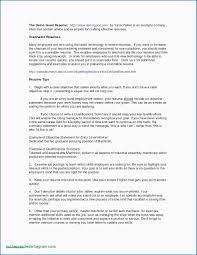 Apprentice Electrician Resume Sample Apprentice Electrician Resume ...