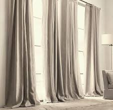 ready made curtains cheap curtains online custom made curtains