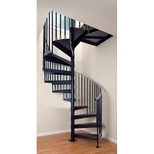 Stairs: New Released Interior Railing Kits Interior Railing ... Stairway Wrought Iron Balusters Custom Wrought Iron Railings Home Depot Interior Exterior Stairways The Type And The Composition Of Stair Spindles House Exterior Glass Railings Raingclearlightgensafetytempered Custom Handrails Custmadecom Railing Baluster Store Oak Banister Rails Sale Neauiccom Best 25 Handrail Ideas On Pinterest Stair Painted Banister Remodel