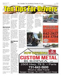 Spring Country Cruzin' 2018 Pages 1 - 16 - Text Version | FlipHTML5 Toro School Of Truck Driving Best Image Kusaboshicom El On Twitter Newcaeuptonwrestling 5th As A Team At Preguntas De La Cdl Licencia Camion Conocimentos Generales Youtube Trucking Companies El Paso T Resource This Is The Picture I Show People After Tell Them My Mom Bus Universal Cost Behind Wheel Traing In Orange County Safety 1st Drivers Ed Employment In Tx Fontana California Six Flags Parks Page 2 Coaster Insanity