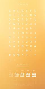 Cinzel Decorative Regular Font Free Download by 14 Best Design Font Images On Pinterest Calligraphy Japanese