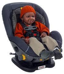 siege auto enfant obligatoire le siège auto pas pour les africains dieu veille sur nos enfants