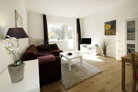 ferienwohnung berlin kreuzberg das komfortable appartement
