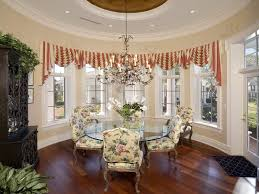 Plantation Interiors 57 Best Plantation Homes Images On Pinterest Dallas Gardens And Best 25 Old Southern Homes Ideas Southern Carmelle 28 By From 234900 Floorplans Neoclassicalstyle Miami Home With Pool Pavilion Idesignarch Mirage 43 345900 All About The Different Types Of Shutters Diy Plantation Fanned Bedroom Interior Design Ideas Room No View My Rosedown Part Two Go Inside A Historic South Carolina House Turned Family Enhance Appeal Your Home With Shutters New Model At Hills Ideal Living Inspiring Beautiful 11