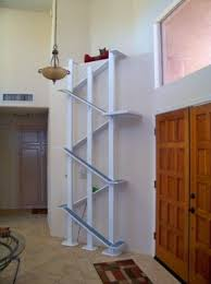 cat stairs pet stairs foter