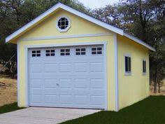 Tuff Shed Garage Kits by Tuff Shed Down To Business With This Backyard Office Potting