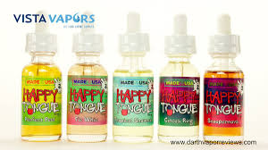 Vistavapors Hashtag On Twitter Ejuice Vapor Coupon Codes 10 Off Ejv Free Shipping Discount Code Vistavapors Hashtag On Twitter Ejuice Connect Coupon As Much 80 Discounts March 2019 Best Food Drink Stores To Live Healthy Life Concodegroup Avianca Code 2018 Naughty Coupons For Him Printable Free Vape Deals List Usaukcanada Frugal Vaping 4 Life August 50 Dxl Collective Promo Discount Wethriftcom Ps3 Keyboard Deals Reddit Imgwethriftcomvistavaporsf3tw6qy3qjpg Moma Cute Ideas A Book Your Boyfriend
