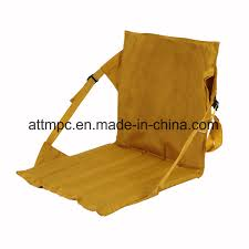 China Outdoor Folding Camping Ground Chair For Camping, Fishing ... Yescom Portable Pop Up Hunting Blind Folding Chair Set China Ground Manufacturers And Suppliers Empty Seat Rows Of Folding Chairs On Ground Before A Concert Sportsmans Warehouse Lounger Camp Antiskid Beach Padded Relaxer Stadium Seat Buy Chairfolding Cfoldingchair Product Whosale Recling Seatpadded Barronett Blinds Tripod Xl In Bloodtrail Camo Details About Big Black Heavy Duty 4 Pack Coleman Mat Citrus Stripe Products The Campelona Offers Low To The 11 Inch Height Camping Chairs Low To Profile