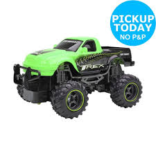 New Bright RC Predator Truck 1:24. | EBay New Bright Grave Digger Chrome Monster Jam Truck Commercial 2016 Sparkle Me Pink Rc Pro Reaper Review Hot Toys Of 2014 Gizmo Toy 18 Ff Scorpion 128v Battery Rb Hobbies Model Vehicles Kits Find 96v 1997 F150 Hobby Cversion Rcu Forums Buy Zombie 115 Radio Control 2015 Unboxing Scale Rc Pirates Curse Race Car 110 Llfunction 96v Colorado Red Walmartcom The Is Chosenbykids And This Mom