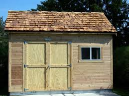 Tuff Shed Reno Hours by 83 Best Man Cave Inspiration Images On Pinterest Man Cave Man