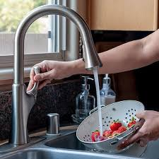 Diy Kitchen Faucet How To Replace A Kitchen Faucet For Newbies Anika S Diy
