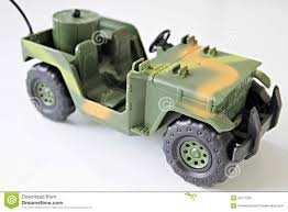 100 Surplus Trucks Army Toy Truck Stock Image Image Of Equipment Driver